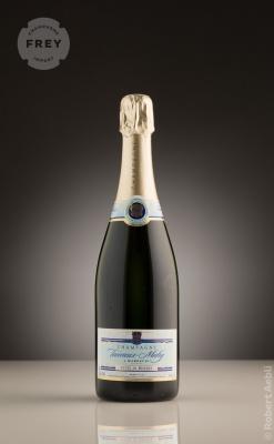 Champagne Tanneux-Mahy Cuvée de Réserve