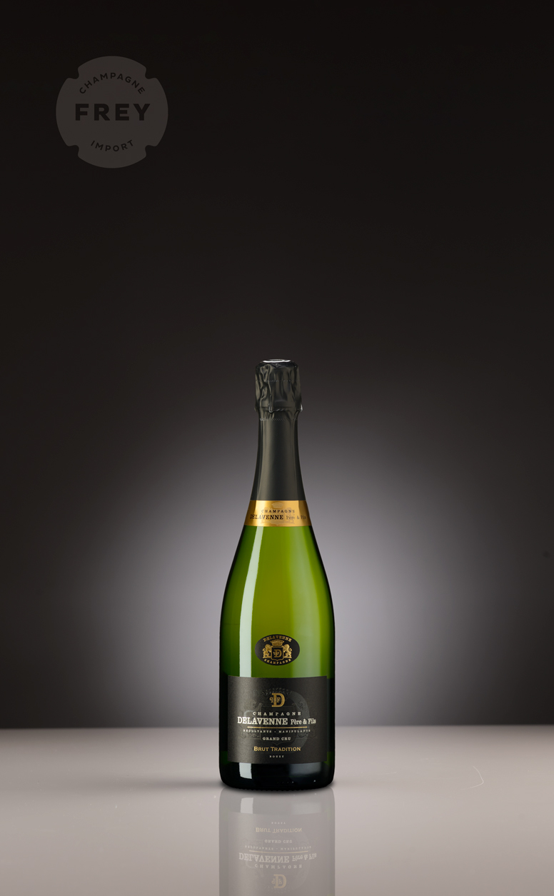 Delavenne-Grand-Cru-a-Bouzy-Brut-Tradition
